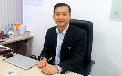 """Gamuda Land """"bén duyên"""" bất động sản Việt Nam"""