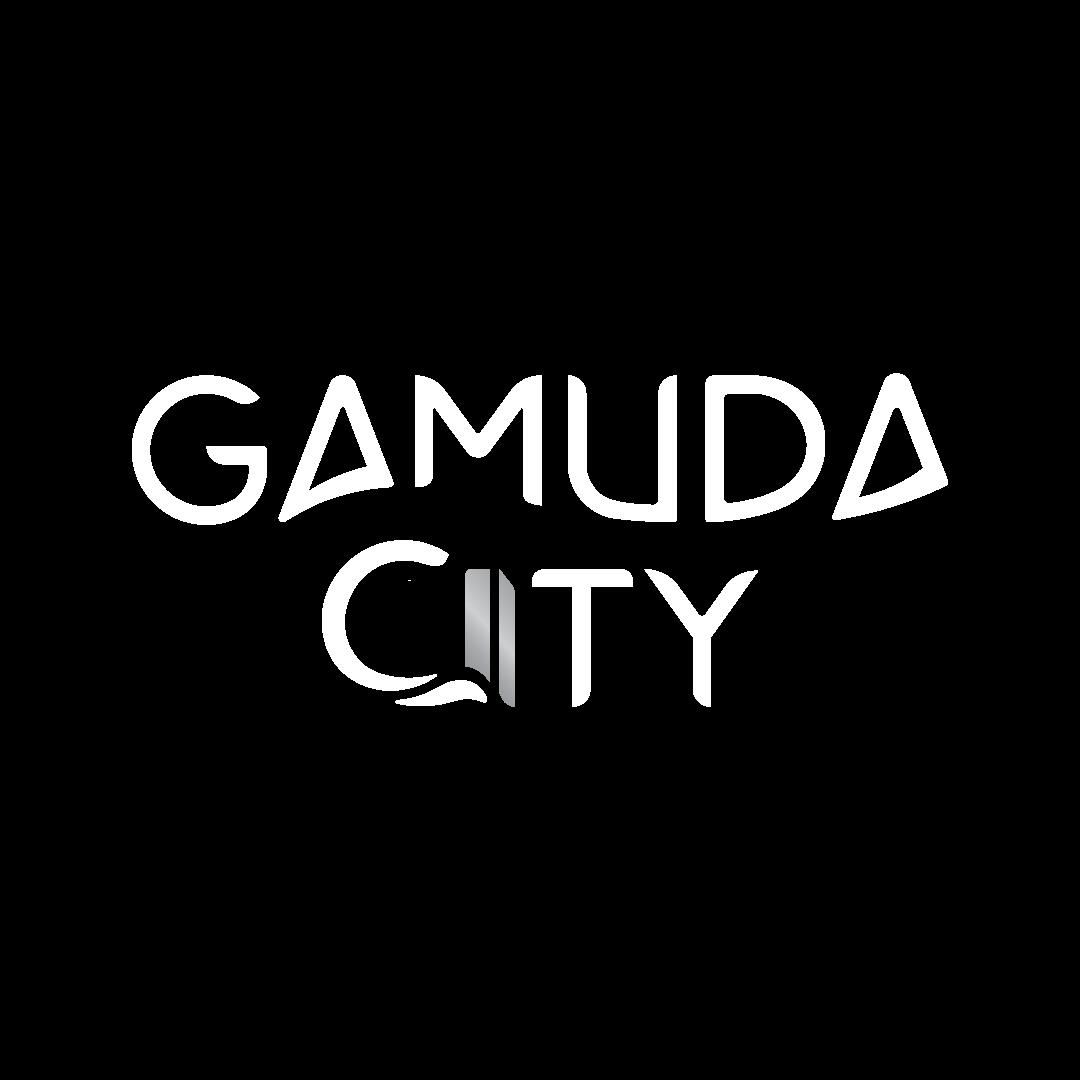 Gamuda city Yên Sở Hoàng Mai